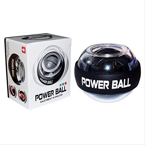 ARTHREXT Bola De Muñeca, Powerball, De La Fuerza De La Auto-Startingse Se La Bola De La Gravedad De...