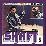 Shaft: Original Soundtrack