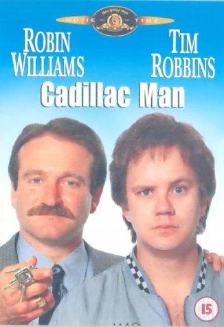 cadillac-man-dvd-1990