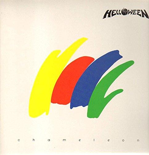 [Vinyl LP] ()