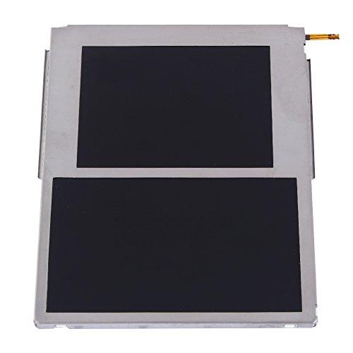 Handy-Ersatzteile , iPartsBuy für Nintendo 2DS LCD Bildschirm