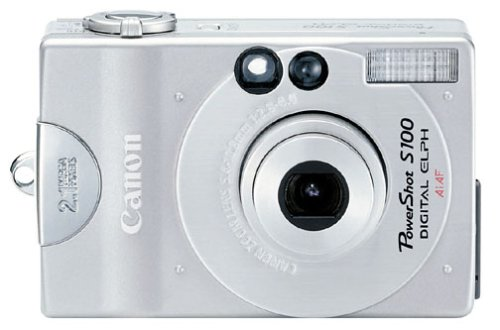 canon-powershot-s100-2mp-digital-elph-camera-kit-w-2x-optical-zoom