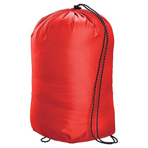 Kathmandu Stuff Sack v6 Leichter Packsack
