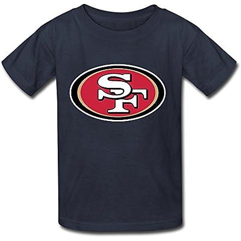KST - Camiseta - Niñas