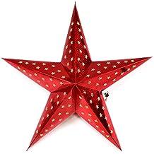 Weihnachtsdeko Bei Heine.Suchergebnis Auf Amazon De Für Leuchtsterne Weihnachten Batterie