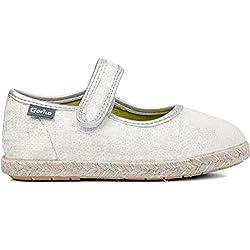 Gorila Zapatos 50211 BLN YUT
