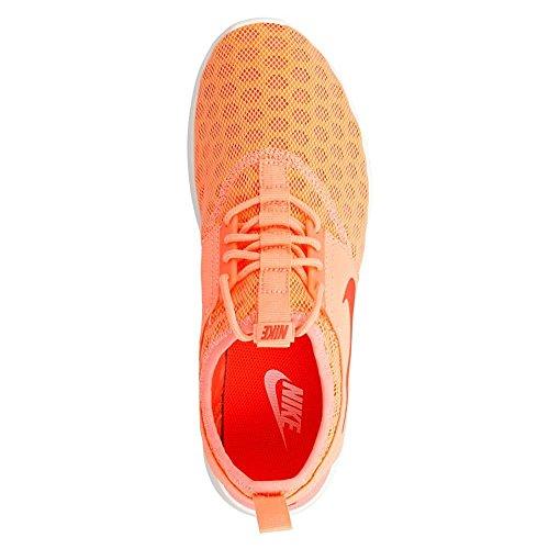 Nike  Total 90 Shoot Sg, Chaussures football homme Orange