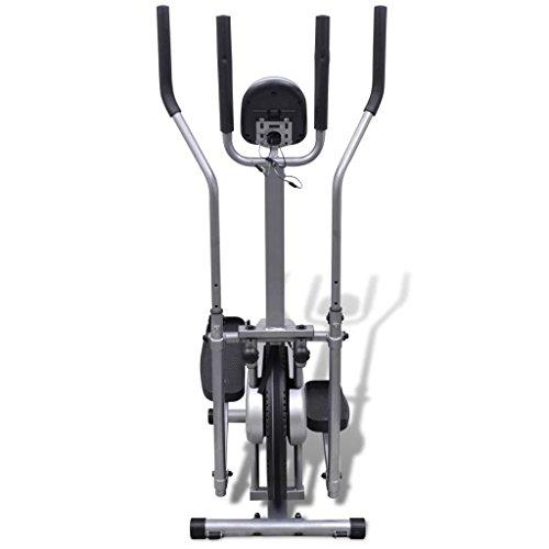 Zoom IMG-1 festnight orbitrac bici di esercitazione
