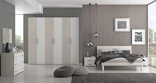 Camere Da Letto Felver.Catalogo Prodotti Felver Casa Co Srl 2019