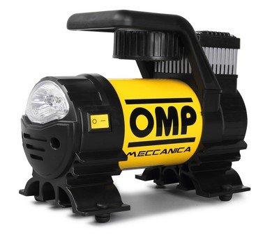 OMP-OMP4012-Compresor-Profesional-de-Aire