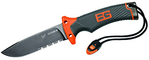 gerber-ge22-31-000751-bear-grylls-ultimate-couteau-orange-gris