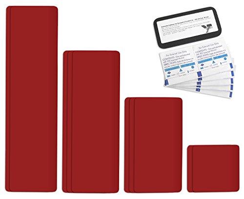 tape-selbstklebendes-planen-reparatur-pflaster-set-easy-patch-comfort-100mm-breite-10-teile-karminro