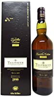 Talisker - The Distillers Edition - 1999 10 year old Whisky by Talisker