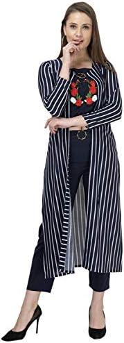 CUPIDVIBE Women's Hosiery Maxi D