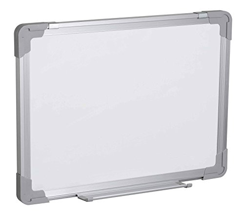 60-x-90-cm-writeable-magnetic-wipe-dry-white-pin-board-weekly-planner-notes-office-class-work-classr