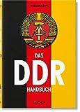 Das DDR-Handbuch (deutscher Sprache) -