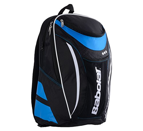 Babolat Backpack Club Line - 2
