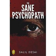 The Sane Psychopath