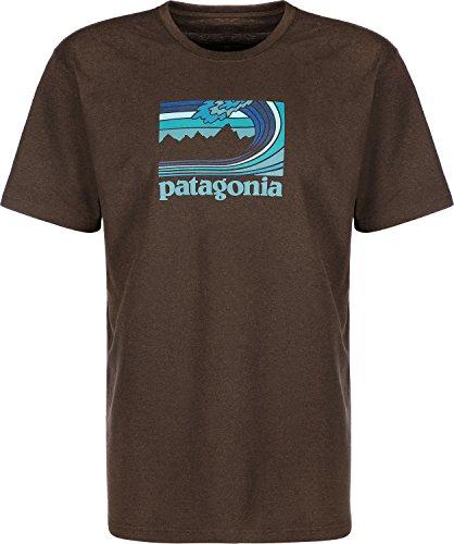 patagonia-framed-fitz-roy-t-shirt-pinecone