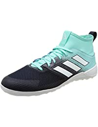 sports shoes e3234 0a0f5 adidas Ace Tango 17.3 in, Scarpe da Calcio Uomo