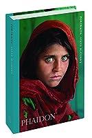 En 1985, la photographie d'une jeune Afghane publiée dans le magazine National Geographic fait le tour du monde. De cette expérience est née cette collection de visages d'hommes, de femmes et d'enfants. Exprimant la crainte, le désarroi ou la lass...