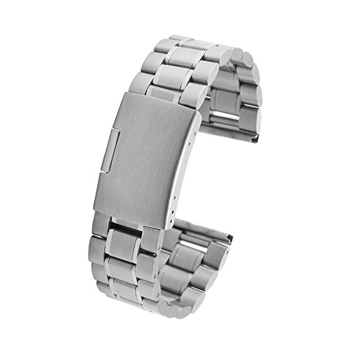wosuk-width-22mm-replacement-band-metal-stainless-steel-strap-universal-for-pebble-time-steel-classi