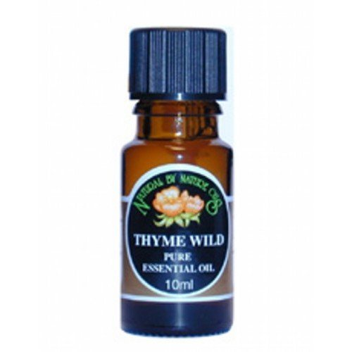 natural-by-nature-wild-thyme-oil-10ml-by-natural-by-nature-oils