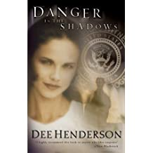 Danger in the Shadows (O'Malley Series)