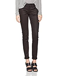 G-STAR RAW Damen Skinny Jeans