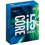Intel i5 6400 Skylake 2.7GHz Quad Core 1151 Socket Processor