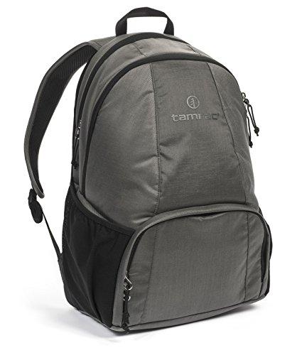tamrac-tradewind-backpack-mochila-talla-24-color-gris-pizarra