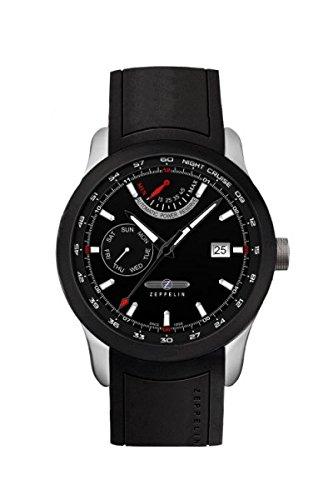 Reloj Zeppelin para Unisex 72622