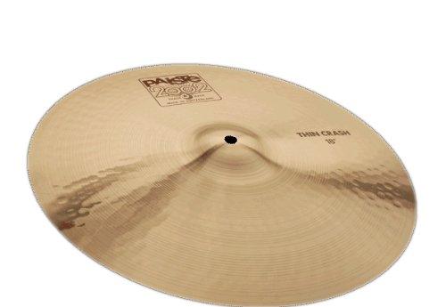 paiste-2002-thin-crash-16-cymbals-crashs