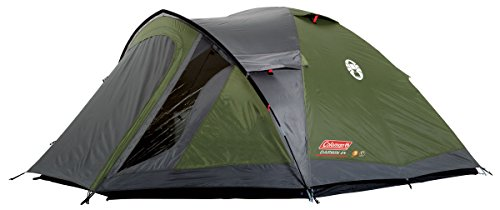 Coleman-Darwin-4-Dome-Tent