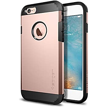 okzone iphone 6 case