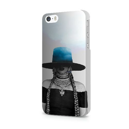 """COUTUM iPhone 6/6S (4.7"""" Version) Coque [GJJFHAGJ67249][AUDI LOGO THÈME] Plastique dur Snap-On 3D Coque pour iPhone 6/6S (4.7"""" Version) BEYONCE - FORMATION - 004"""