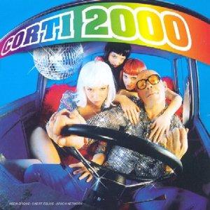 corti-2000