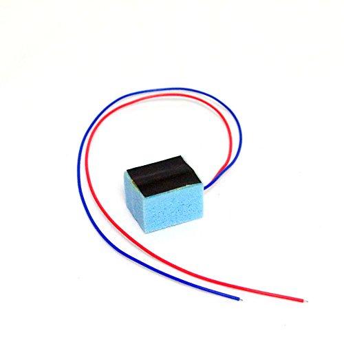 DDRUM 5005trigger trasduttore