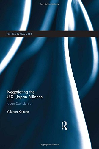 negotiating-the-us-japan-alliance-japan-confidential