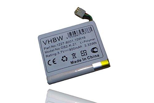 batteria-li-polymer-per-sony-ericsson-e10i-xperia-x10-minietc-sostituisce-1227-800110w16-1228-96751-