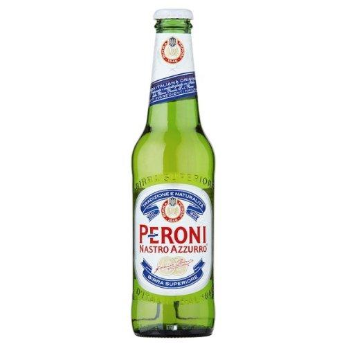 peroni-nastro-azzurro-lager-24-x-330ml-bottles