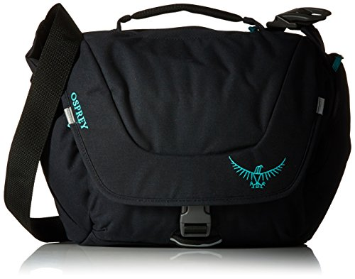 osprey-flap-jill-mini-womens-messenger-bag-black