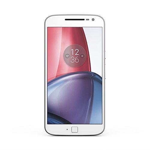 motorola-moto-g4-plus-16gb-sim-free-smartphone-2-gb-ram-dual-sim-white-exclusive-to-amazon