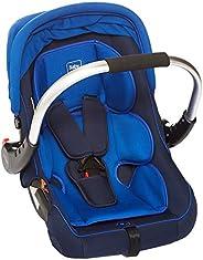 بيبي اوتو مقعد سيارة للاطفال ، ازرق ، BA312067