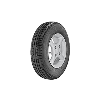 Debica 195/65 R15 95T Passio 2 XL by Good Year