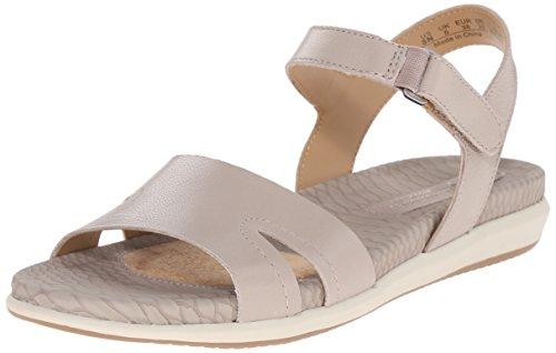 naturalizer-selma-flat-sandal