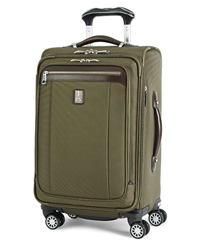 travelpro-platinum-magna-2-21-inch-express-spinner-suiter-olive-one-size