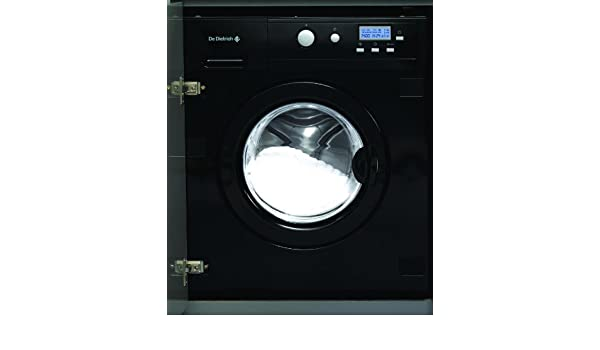 De dietrich dlz bu waschtrockner kg waschen kg trocknen