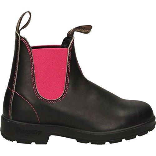 blundstone-footwear-zapatillas-para-deportes-de-exterior-para-mujer-marron-marron-36-marron-size-40