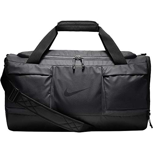 Nike Nk Vpr Power M Duff Gym Bag